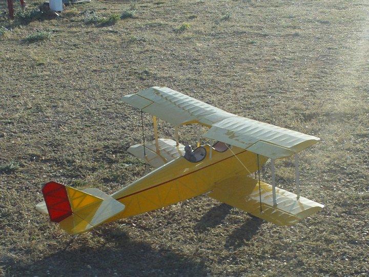 Quelques uns de mes avions  25030910