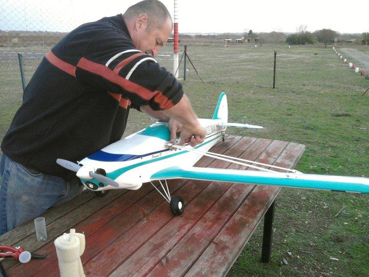 Quelques uns de mes avions  25494510