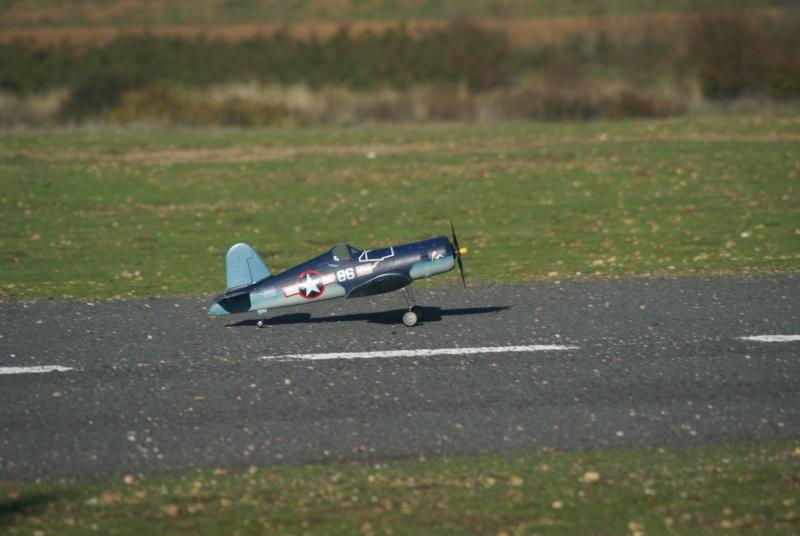 Quelques uns de mes avions  Dsc07810