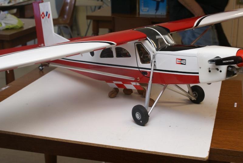 Quelques uns de mes avions  Dsc08111