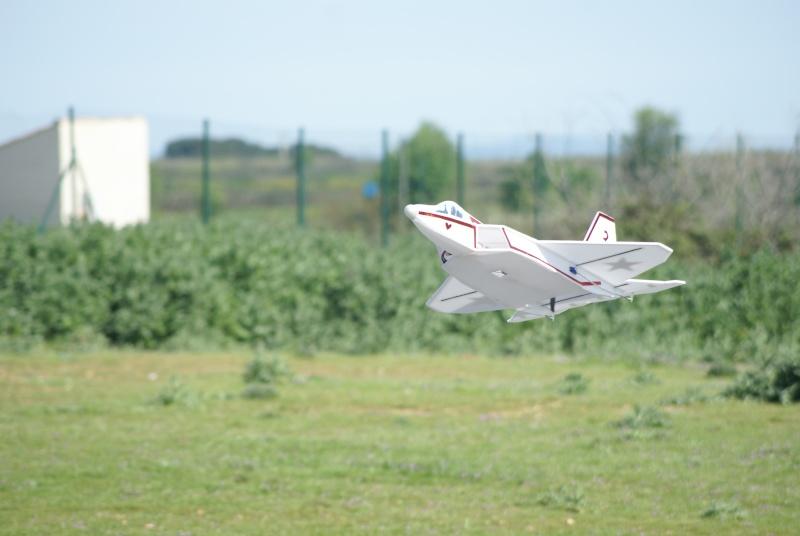 Quelques uns de mes avions  Dsc09110