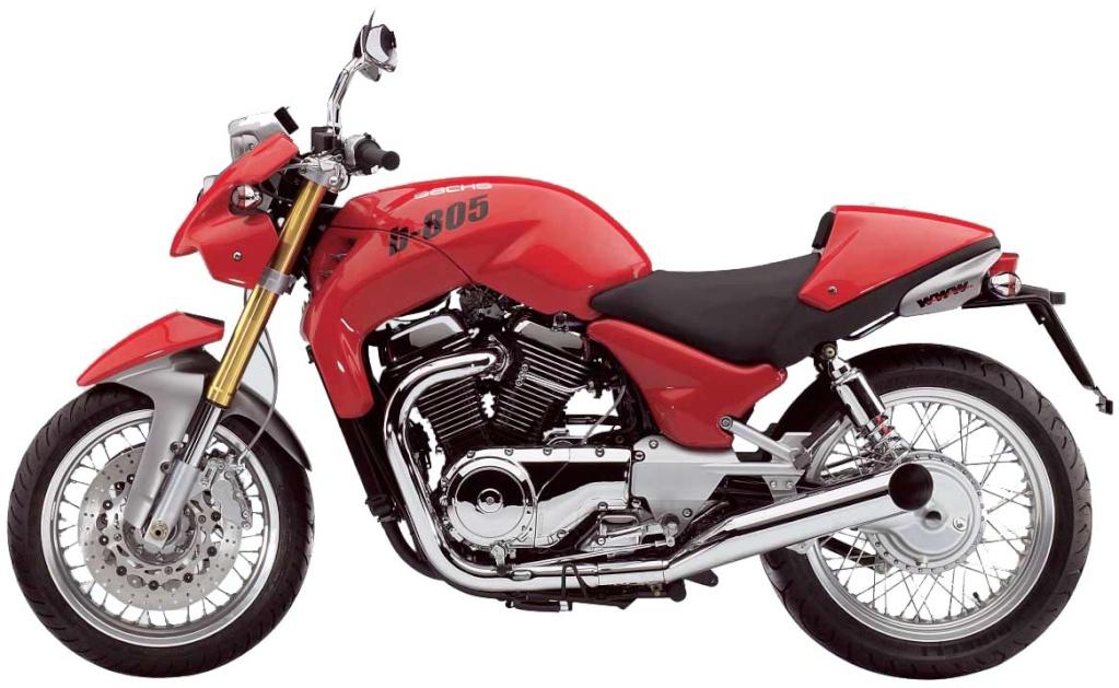Blitz R100/7 Black Pearl B805_010