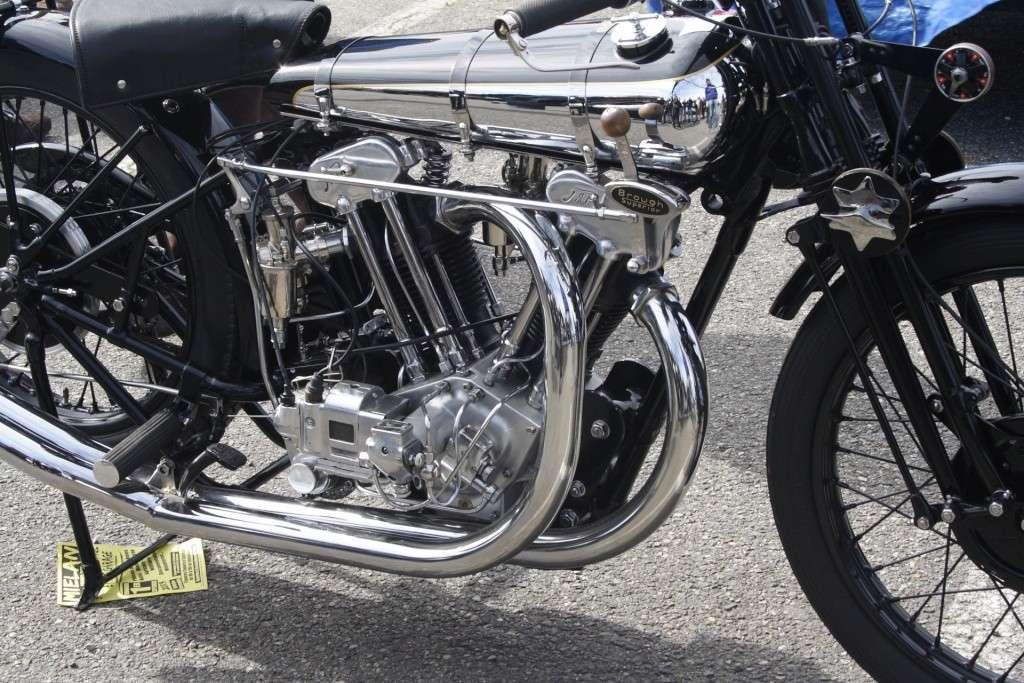 Taylormade - Brough Superior - Moto2 Racer Dpp_0012