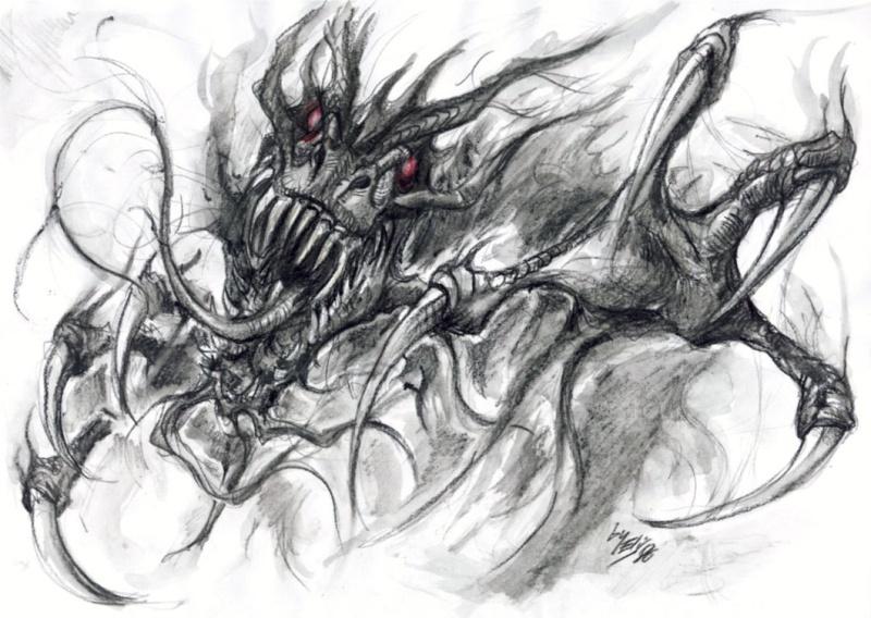 The Bell Doth Toll... (M myth) Devils10