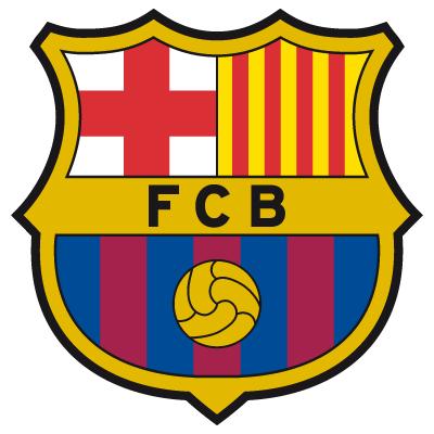FC Barcelone   Fc_bar12