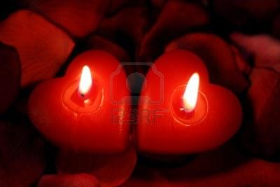 Saint Valentin  82938910