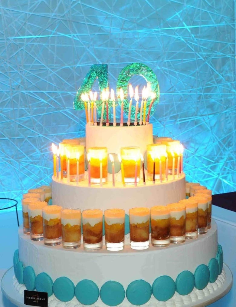 bon anniversaire celeste Sans-t11