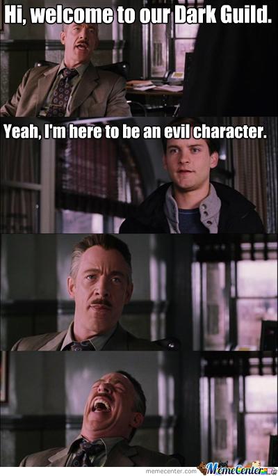 Forum Memes - Page 5 Evil_g11