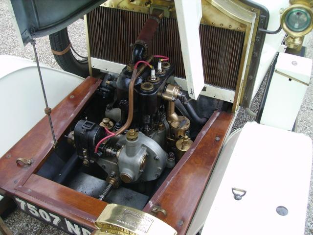 Renault EK 1914 0033b14