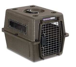 Crate Size? M1057710