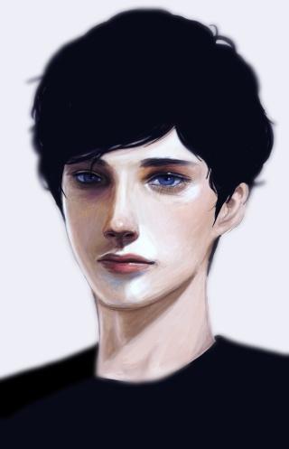Tomasz Kadavreski [LIBRE] Cold_b10