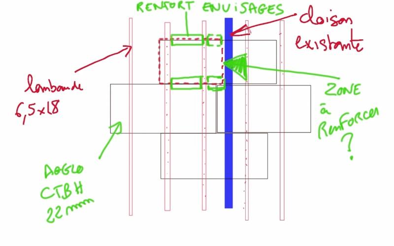 plancher a refaire Sketch12