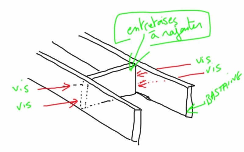 plancher a refaire Sketch13