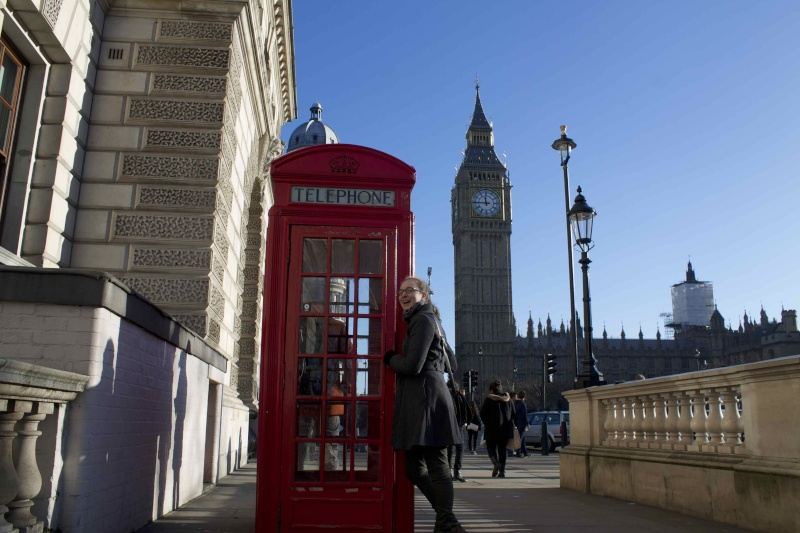 Big ben & Telephone booth Phone_10