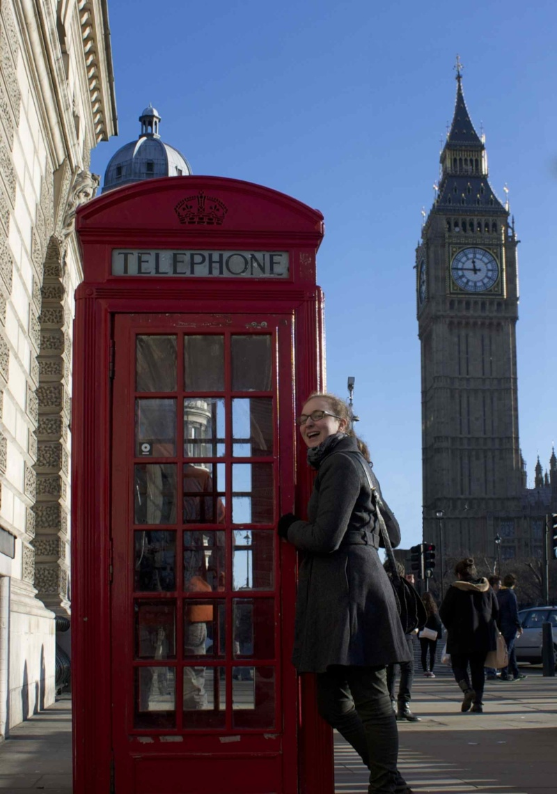 Big ben & Telephone booth Phone_12