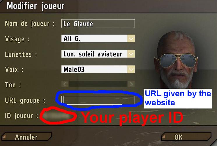 player10.jpg