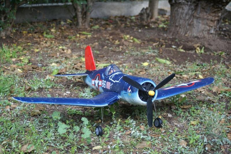 Quelques uns de mes avions  Dsc01411
