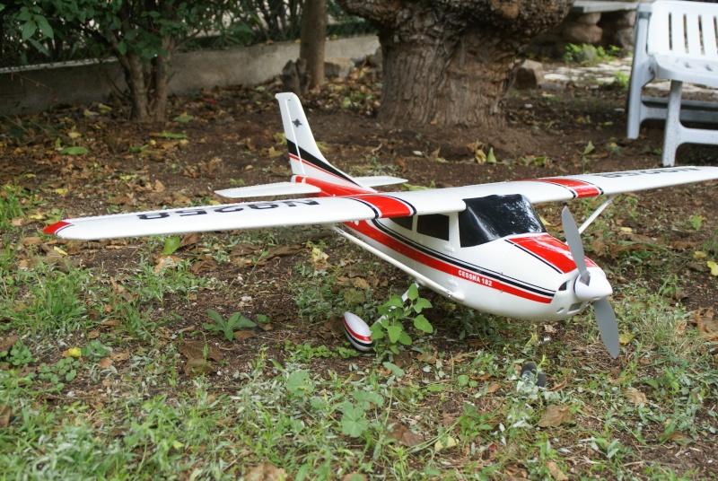 Quelques uns de mes avions  Dsc01412
