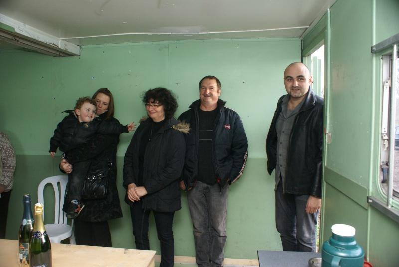 Galette des rois 05/01/2014 Dsc02612