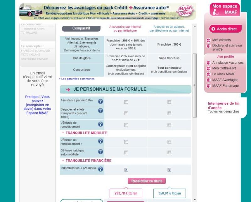Devis d'assurance pour les batteries - Page 8 Devis_12