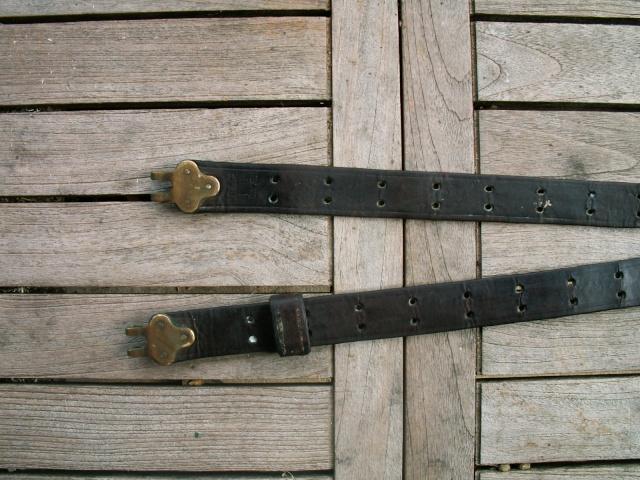 identification bretelle et baïonnette Pict0036