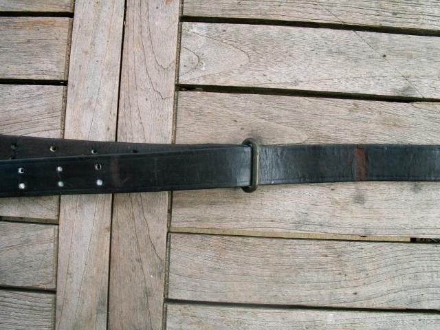 identification bretelle et baïonnette Pict0038