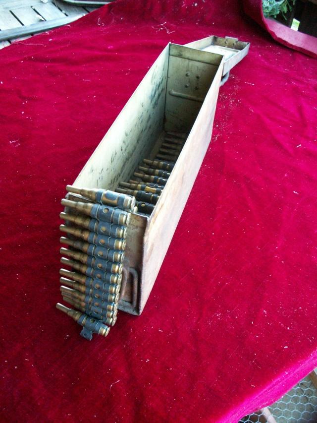 identification bande cartouche à blanc pour mitrailleuse Pict0050