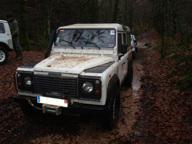 Photos de vos véhicules Dsc01611