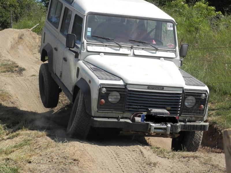 Photos de vos véhicules Dscn2410