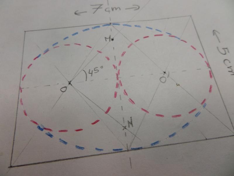 Dessin pour les Nuls N°3  Tracé d'ellipse Isométrique    Sam_0614