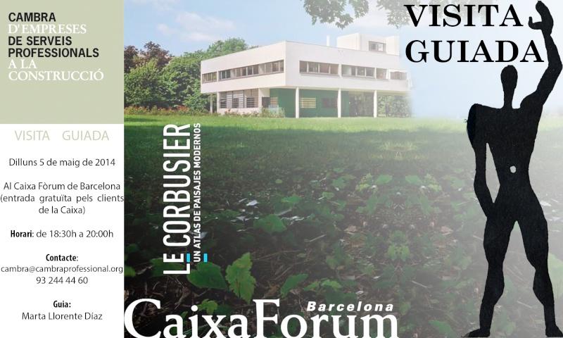 Paisatges Le Corbusier Lecorb10