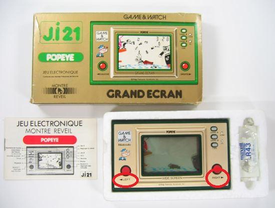 """Les Nintendo GAME & WATCH """"J.i21"""" - Page 2 Captur10"""