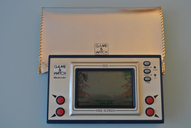 Game & Watch - Tabletop et autres jeux électronique Dsc_0314