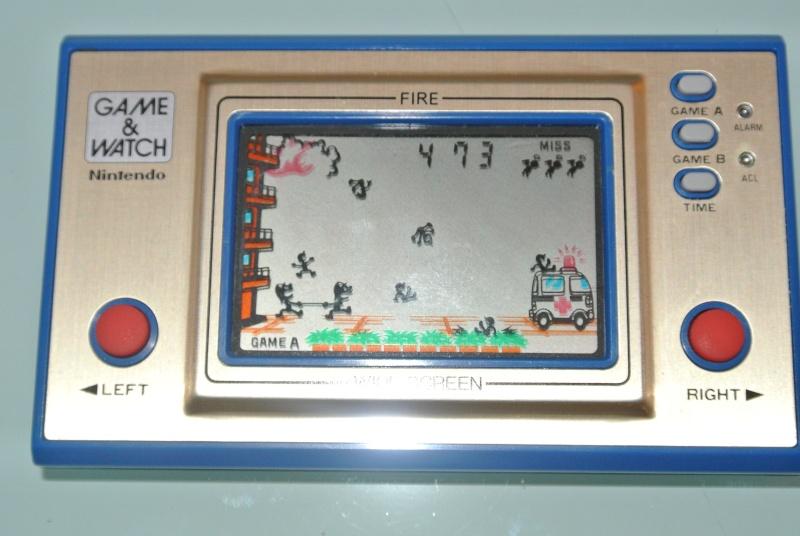 Les meilleurs scores des jeux LCD G&W et autres Dsc_0514