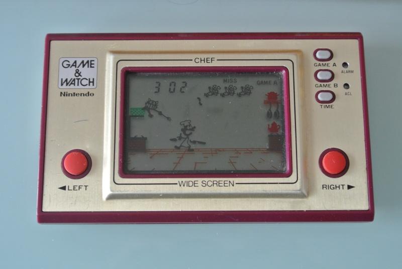 Les meilleurs scores des jeux LCD G&W et autres Dsc_0516