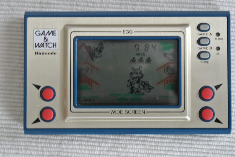 Les meilleurs scores des jeux LCD G&W et autres Dsc_0520