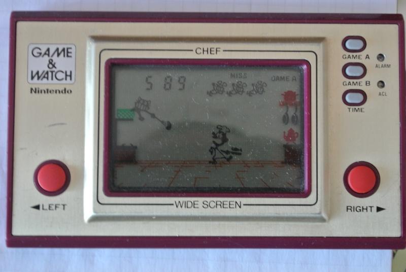 Les meilleurs scores des jeux LCD G&W et autres Dsc_0525