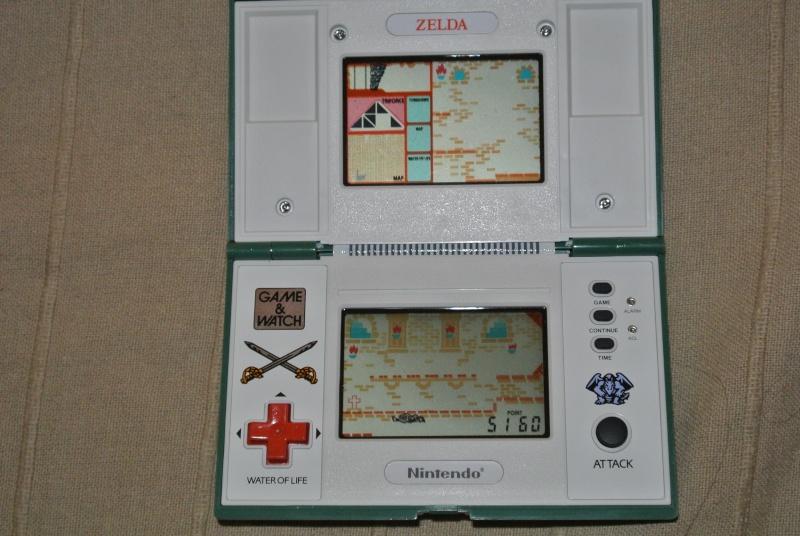 Les meilleurs scores des jeux LCD G&W et autres Dsc_0526