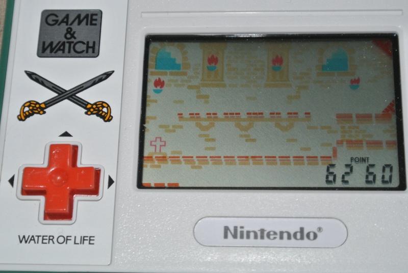 Les meilleurs scores des jeux LCD G&W et autres Dsc_0527