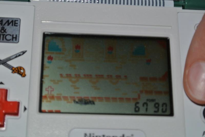 Les meilleurs scores des jeux LCD G&W et autres Dsc_0528