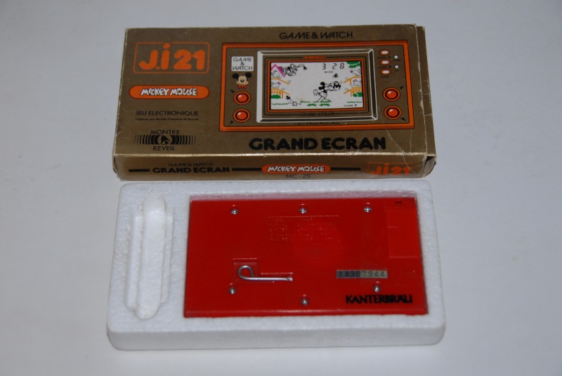 les Game & Watch Publicitaires Mm_kan10