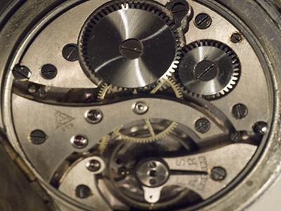 Breitling - Pour faire identifier son mouvement : C'est ici  ! - Page 22 0810