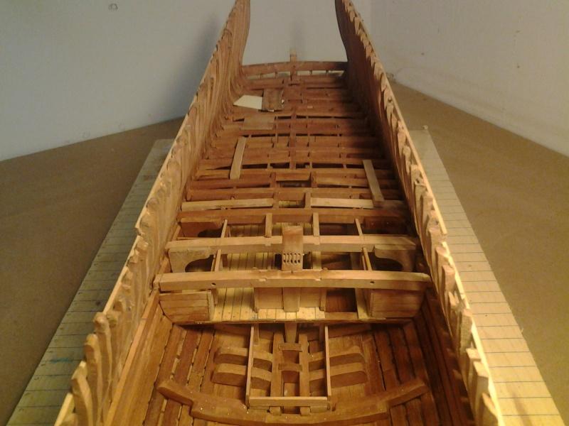"""fregata leggera """"L'aurore"""" 20131216"""