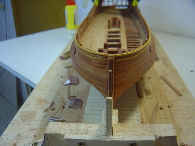 """fregata leggera """"L'aurore"""" Dsc00022"""
