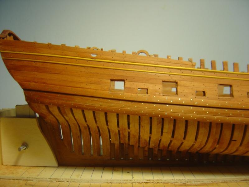 """fregata leggera """"L'aurore"""" Dsc00126"""
