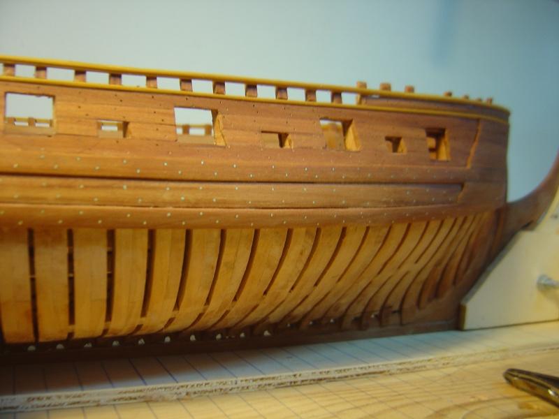 """fregata leggera """"L'aurore"""" Dsc00127"""
