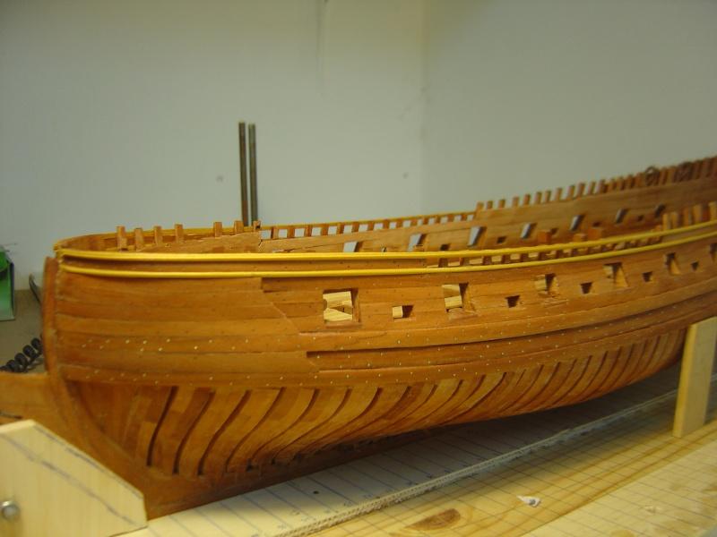 """fregata leggera """"L'aurore"""" Dsc00128"""
