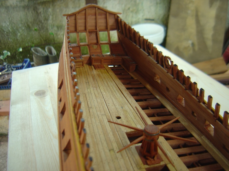 """fregata leggera """"L'aurore"""" - Pagina 2 Dsc00132"""