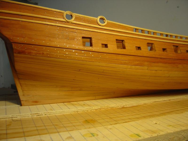 """fregata leggera """"L'aurore"""" - Pagina 2 Dsc00139"""