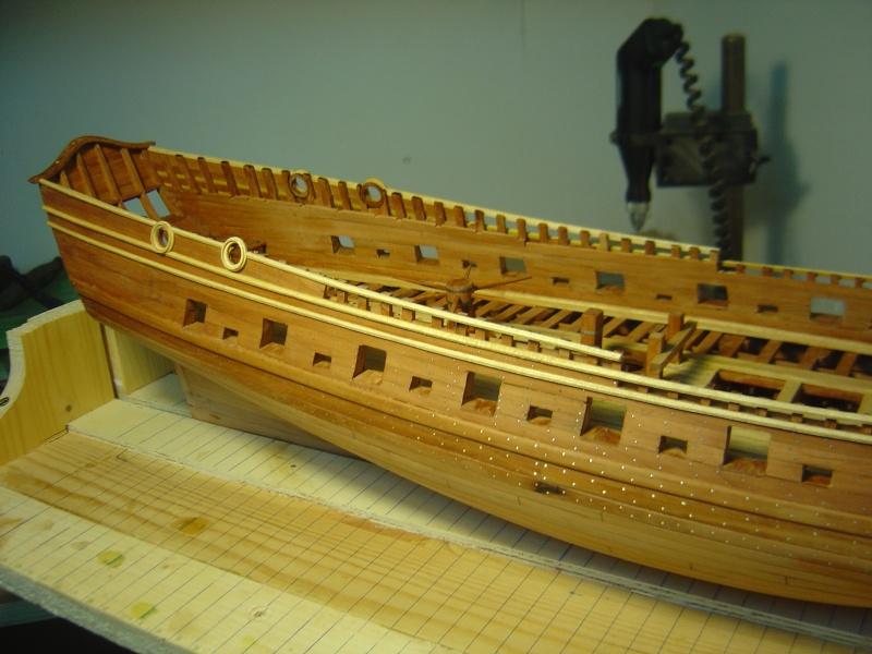 """fregata leggera """"L'aurore"""" - Pagina 2 Dsc00141"""